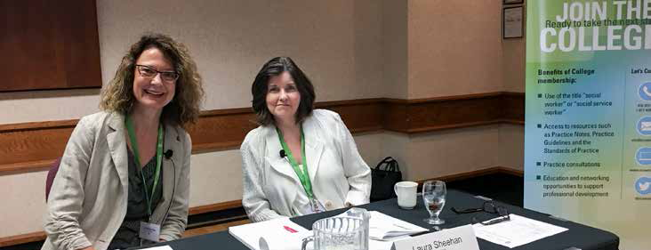Employer Roundtable Brings College to Thunder Bay
